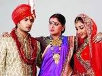 Jhilmil Sitaron Ka Aangan Hoga Wedding Tonight