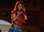 Mamta Sharma Perform Live Tsfn Music Concert