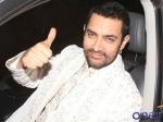 Aamir Khan Kfcc Satyamev Jayate