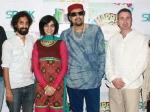 Junoon Ankur Tewari Spark 1st Anniversary