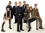 Ncis Season 9 Premiere Big Cbs Prime