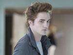 Robert Pattinson Role Saddam Hussein Film