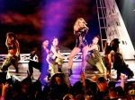 Britney Perform Live Las Vegas Indian Fans