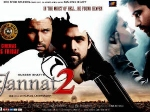 Jannat 2 Average Reviews Rating Film Critics Verdict