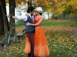 Gabbar Singh Endhukante Premanta Release Postpone