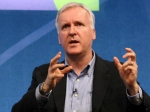 James Cameron Hint Creating More Avatar Films