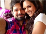 Emraan Jannat 2 First Weekend Collection Box Office