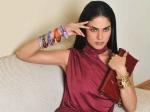 Veena Malik Mobbed By Fiji Fans