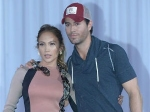 Jennifer Lopez Enrique Iglesias World Tour