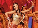 Malaika Arora Khan Interview Kevvu Keka Gabbar Singh