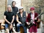 Acdc Live Performance Aired Spark