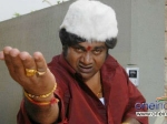 Breaking News Rangayana Raghu Katta