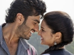 Ishaqzaade Dangerous Ishhq Opening Box Office
