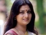 Geethu Mohandas New Age Malayalam Cinema