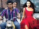 Ishqzaade Beat Dangerous Ishq Box Office First Weekend