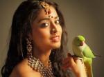 Shriya Saran Reduces Remuneration Chandra