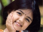 Child Actor Taruni Sachdev Death Shock Film Industry