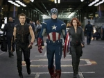The Avengers Canadian Us Box Office