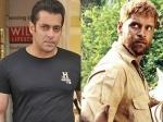 Salman Khan Pithamagan Remake Graveyard