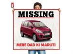 Y Films 3rd Film Mere Dad Ki Maruti Hits Road