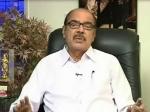 Rama Naidu Liked Pawan Kalyan Gabbar Singh