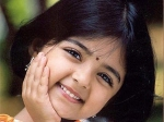 Child Actor Taruni Sachdev Last Message Friend Death