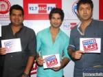 Teri Meri Kahaani Cast Big Fm Smlb Campaign