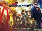 Department Telugu Version Release May June