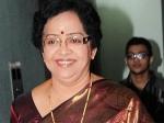 Prithviraj Mom Mallika Sukumaran Relocate Doha