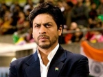King Bollywood Shahrukh Khan King Controversies