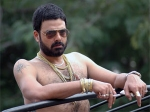 It Was Great Working Gabbar Singh Abhimanyu Singh