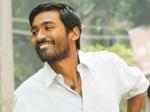Dhanush Aadukalam 3 Screening Nyiff