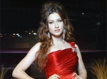 Model Gauhar Khan Name Drag Ipl Molestation Controversy