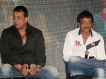 Ram Gopal Varma Does Not Want See Sanjay Dutt Face