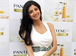 Shilpa Shetty On Cloud Nine After Turn Mother