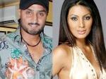 Harbhajan Singh Geeta Basra Marry