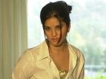 Sunny Leone Doing Item Song Prem Adda