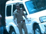 Ram Charan Teja First Look Zanjeer Release Internet