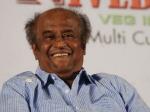 Rajinikanth Praise Muthuraman Acting Vazhakku Enn 18