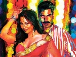 Rowdy Rathore Movie Preview