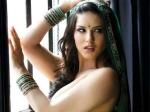 Sunny Leone Item Denies Prem Adda