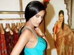 Poonam Pandey Join Anna Hazare Team Corruption
