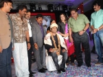 Ar Rahman Godfather Speaks Kannada