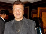 Anu Malik Indian Idol Aped