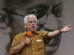 Om Puri Croon Bharat Mata Ki Jai Raambhajjan Zindabaad