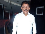 Priyadarshan Taking Naadodigal Hindi