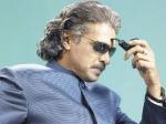Godfather Music Review Ar Rahman