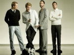 Backstreet Boys Home Coming Live Orlando Concert Spark