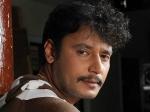 Darshan Brindavanam Remake