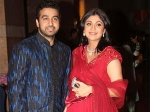 Twitter Chat With Shilpa Shetty Son Viaan Raj Kundra